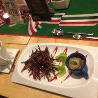 9/28/2013にSergio E G.がRestaurante & Bar La Veladoraで撮った写真