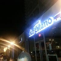 Foto diambil di Bar Gitano oleh Ahmed pada 10/24/2012