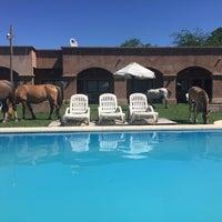 Terrazas De Lobos Hotel