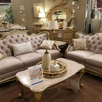 Mealey S Furniture Furniture Home Store In Fairless Hills