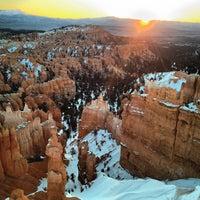 Image added by Brian Dawson at Navajo Loop Trail