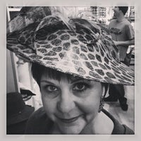 aedbe6a6725 ... Photo taken at Hats Unlimited by Brian D. on 1 19 2013 ...