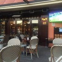 Foto tirada no(a) The North Shield Pub por Seyhan Y. em 6/21/2016