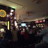 Foto tirada no(a) The North Shield Pub por Seyhan Y. em 10/25/2015