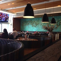 Earls Kitchen Bar 12 Tips