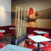 The Pearl Asian Kitchen Asian Restaurant In Shaker Heights