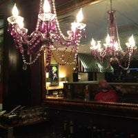 11/25/2012에 Sarah G.님이 French Quarter Grille에서 찍은 사진