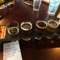 Foto scattata a Bombshell Beer Company da Amanda R. il 8/12/2018