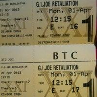 btc xxi movie schedule bitcoin kereskedő pakisztánban
