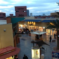 7c018363 ... Photo taken at Las Vegas North Premium Outlets by Alexandre S. on 12/15  ...