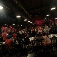 Foto tomada en Grand River Brewery por David B. el 6/28/2013