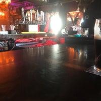 11/3/2018にEdison M.がKim Marie's Eat n Drink Awayで撮った写真