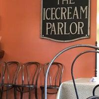 Photo prise au Queen City Creamery par Edison M. le8/9/2018