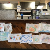 Menu Newtown Pizza Palace 6 Tips From 237 Visitors