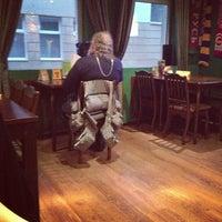 Foto diambil di SMall Pub oleh masterloss pada 4/27/2013