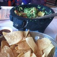 1/1/2013にShannon W.がRosa Mexicanoで撮った写真