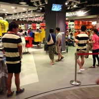 e48ccdb3215d3 ... Photo taken at Nike Factory Store by Zulkarnain .. on 5 24 2013 ...