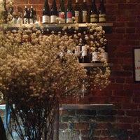 Das Foto wurde bei Beau Thai von Toby P. am 12/15/2012 aufgenommen