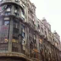 Das Foto wurde bei CCOO von Sara-Maria am 10/17/2012 aufgenommen