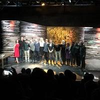 Photos at Sala Cuarta Pared - Indie Theater in Arganzuela