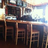 3/17/2013에 Charles P.님이 Cadillac Ranch Southwestern Bar & Grill에서 찍은 사진