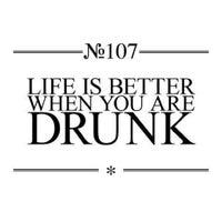 Foto tirada no(a) Finley Dunne's Tavern por Nick S. em 9/29/2012