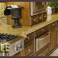 Home Art Tile Kitchen Bath Long Island City Ny
