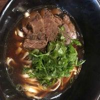 Photo prise au Ho Foods par Andy N. le10/3/2018