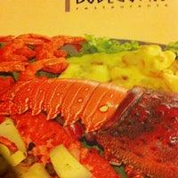 Foto tirada no(a) Restaurante La Bodeguita por Carlos Alexandre V. em 1/25/2013