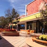 Photo prise au Plaza del Sol par Rogelio V. le12/16/2012