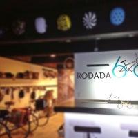 Das Foto wurde bei Rodada 69 von Marco A. M. am 3/23/2013 aufgenommen