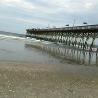 Image added by Kimberly T at Garden City Beach