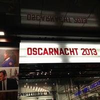Foto scattata a Gartenbaukino da ani d. il 2/24/2013