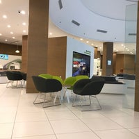 Etisalat Al Wasl Business Center - 20 tips