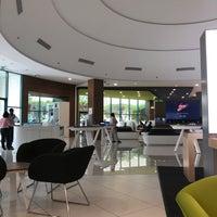 Etisalat Al Wasl Business Center - 20 tips