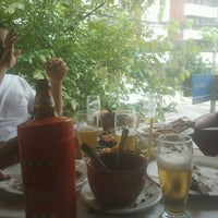 Foto tirada no(a) Bar do Betinho por Nelson Henrique (. em 11/24/2012