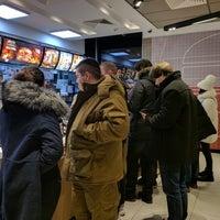Photo prise au Руккола par Artem L. le1/27/2018