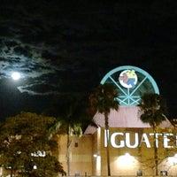 Foto diambil di Shopping Iguatemi oleh Nilton T. pada 8/21/2013