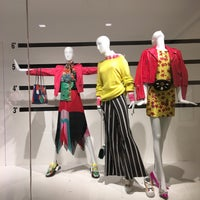 a65f1ac1631 ... Photo taken at Neiman Marcus by Cara P. on 2 23 2018 ...