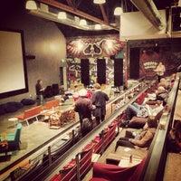 1/30/2013에 Mercy님이 New Parkway Theater에서 찍은 사진