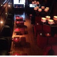 E Villa Restaurant And Lounge Ethiopian Restaurant In Sono