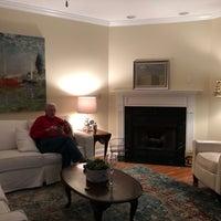 Photo Taken At Havertys Furniture By Barbara B On 2 14 2019