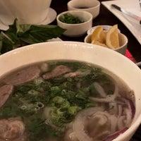 3/27/2018에 Agnes W.님이 Hello Saigon에서 찍은 사진