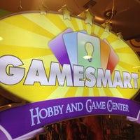 2/1/2014에 Eduardo A.님이 Gamesmart에서 찍은 사진