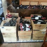 รูปภาพถ่ายที่ Olivetto Restaurante e Enoteca โดย Matheus Paulo เมื่อ 10/20/2012