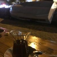 Foto tomada en Just One Coffee por CEM 🐊 Y. el 8/6/2019