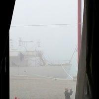 Foto tirada no(a) Ca' Formenta Hotel Venice por Lilian C. em 4/23/2014