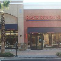 990af5f406 ... Photo taken at Rack Room Shoes by Rack Room Shoes on 7 6 2016