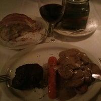 Foto tomada en Bob's Steak & Chop House por Polina Ltd. el 1/31/2013