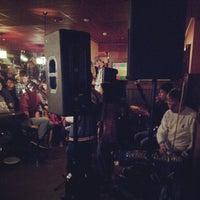 11/15/2012 tarihinde Paul A.ziyaretçi tarafından Sligo'de çekilen fotoğraf